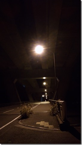 P_20171215_203448_vHDR_Auto