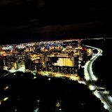 東京湾周回の旅[4]:アパホテル&リゾート〈東京ベイ幕張〉