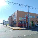 コストコ浜松・ヤタロー工場直売店 in 2018 August