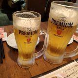 個室居酒屋 四季彩(しきさい) 関内駅前店|神奈川探索旅行