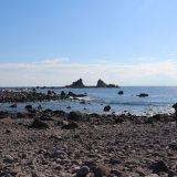 真鶴半島自然公園|東方ぶらり旅~