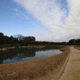 日本三名園「後楽園」|旅する平成最後の年末年始!