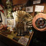 桃太郎のからくり博物館・倉敷アイビースクエア|旅する平成最後の年末年始!