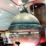 ラストのラスト!?時間との戦いだった「東京駅」|東京桜ツアー2019