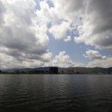 諏訪湖|令和に続く旅[長野編]