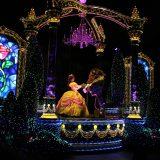 東京ディズニーランド|魅惑なる千葉の旅