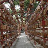 上田城跡公園|天空の長野休暇