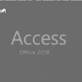Accessの不具合に翻弄されて・・・